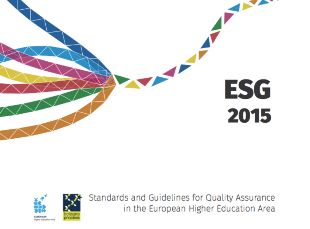 5th Recognition Of Academic Qualifications In The Western Balkans