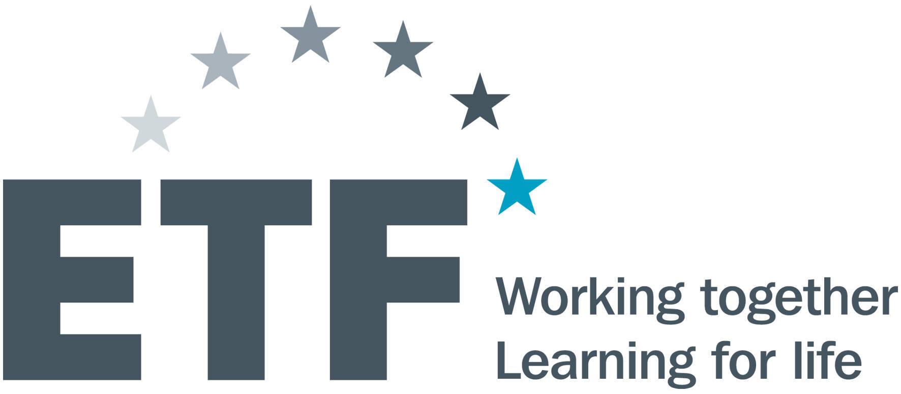 European Alliance For Apprenticeships (EAfA) – Regional Seminar For Candidate Countries – Budva, 26th October 2017