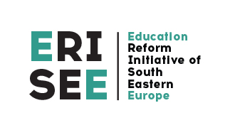 Vacancy Announcement – Assistant To The Director Of The ERI SEE Secretariat