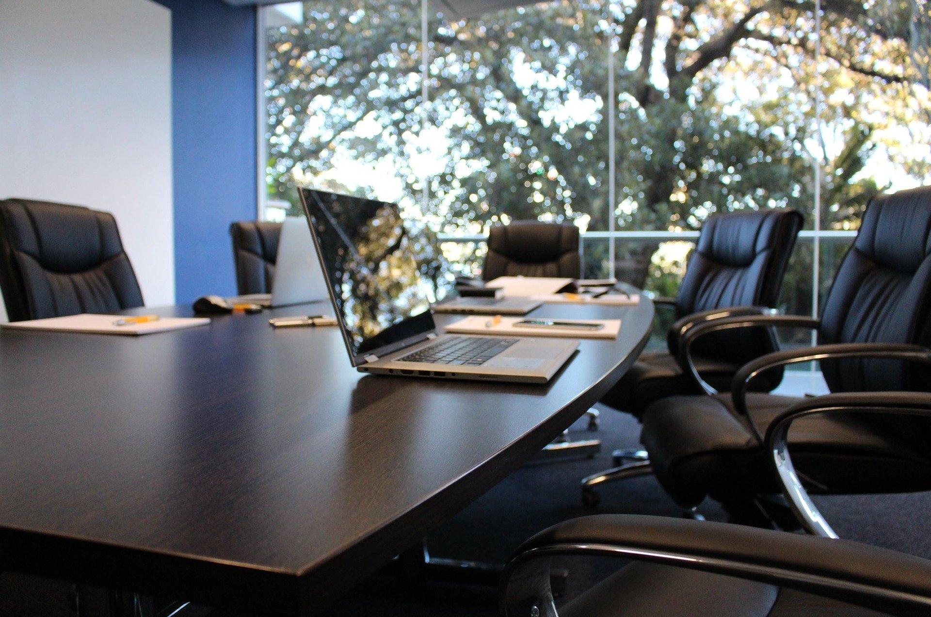 29th ERI SEE Governing Board Meeting Organised On 03 November 2020